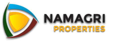 Namagri Properties