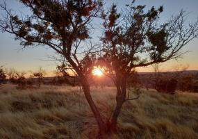 Windhoek,Khomas 9000,Land,1048
